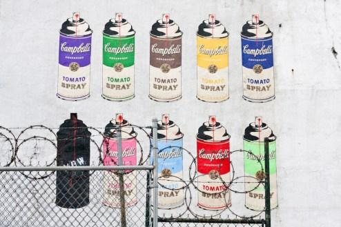 Warhol_spray_paint.jpg