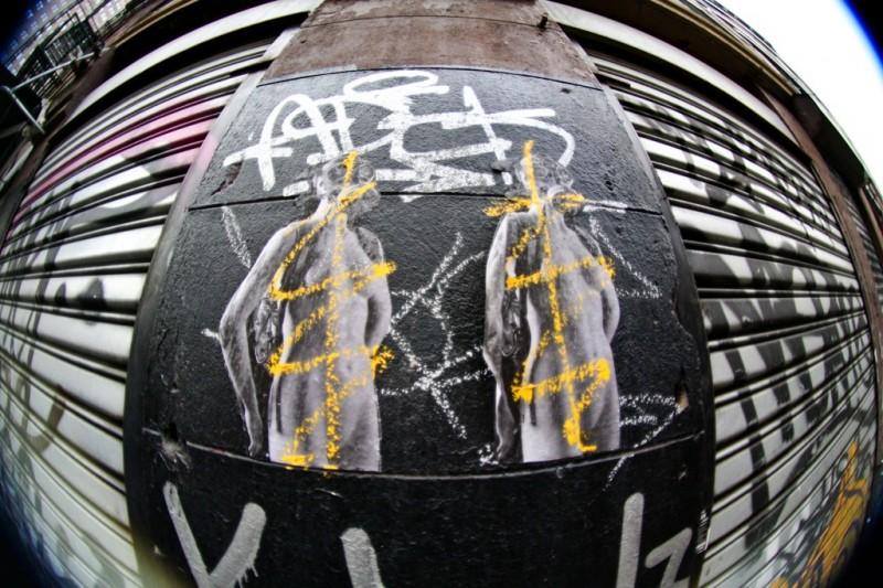 gas-mask-streetart.jpg