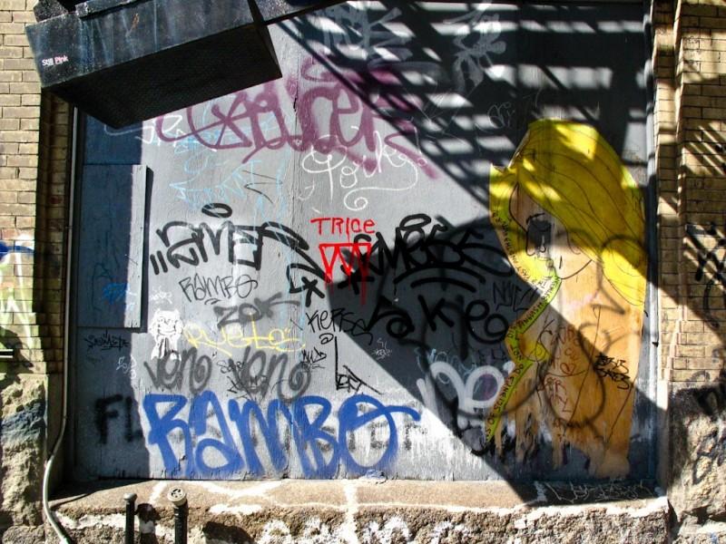street-art-photo-img-2490-2.jpg