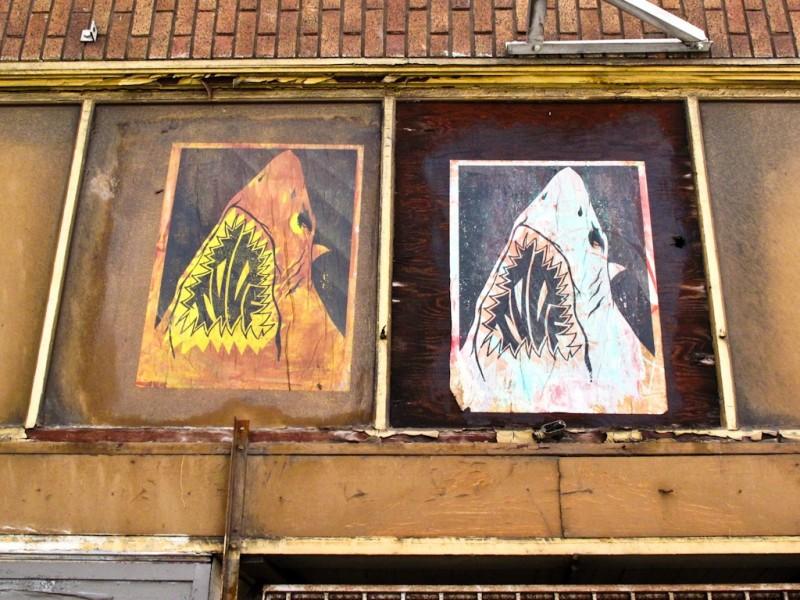 street-art-photo-img-2948.jpg