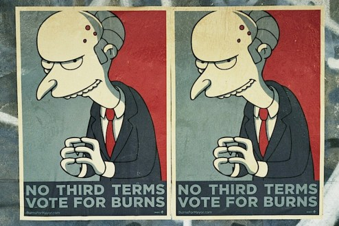 burns_for_mayor_street_art.jpg