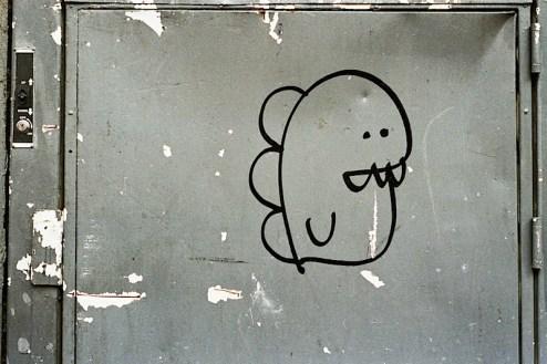 friendly_lil_dragon_street_art.jpg