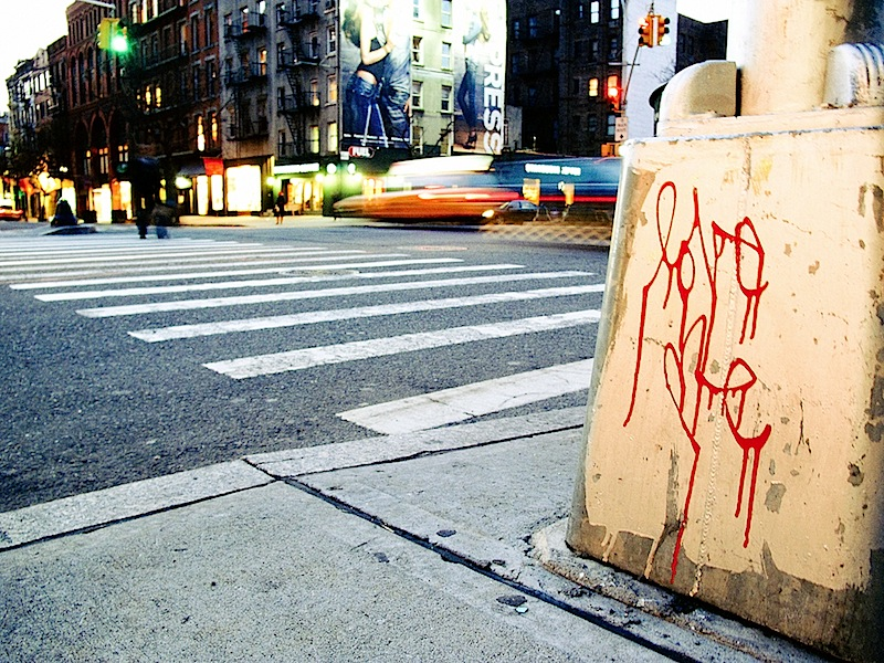 love_me_street_art_houston_st_nyc.jpg