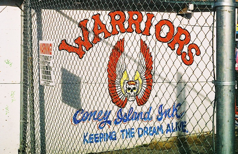 the_warriors_coney_island_ink.jpg