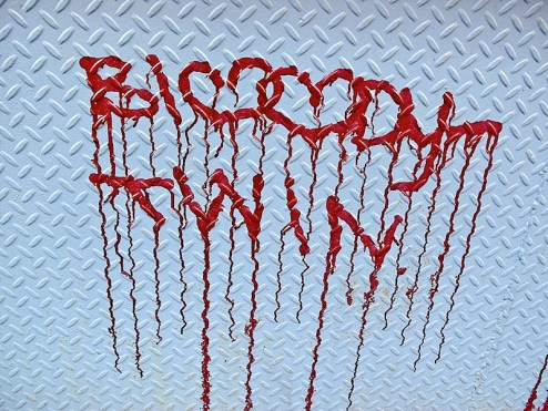 bloody_twin_street_art.jpg
