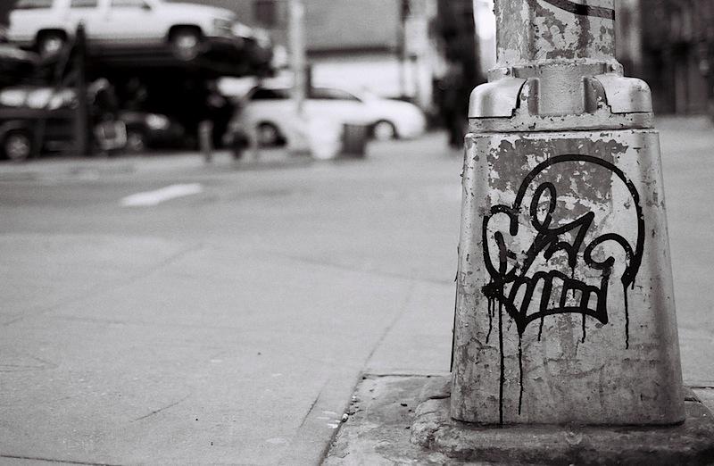 katsu_street_art_nyc.jpg