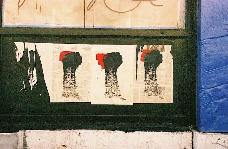 albert_einstein_street_art.jpg