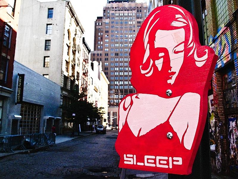 street_art_by_sleep.jpg