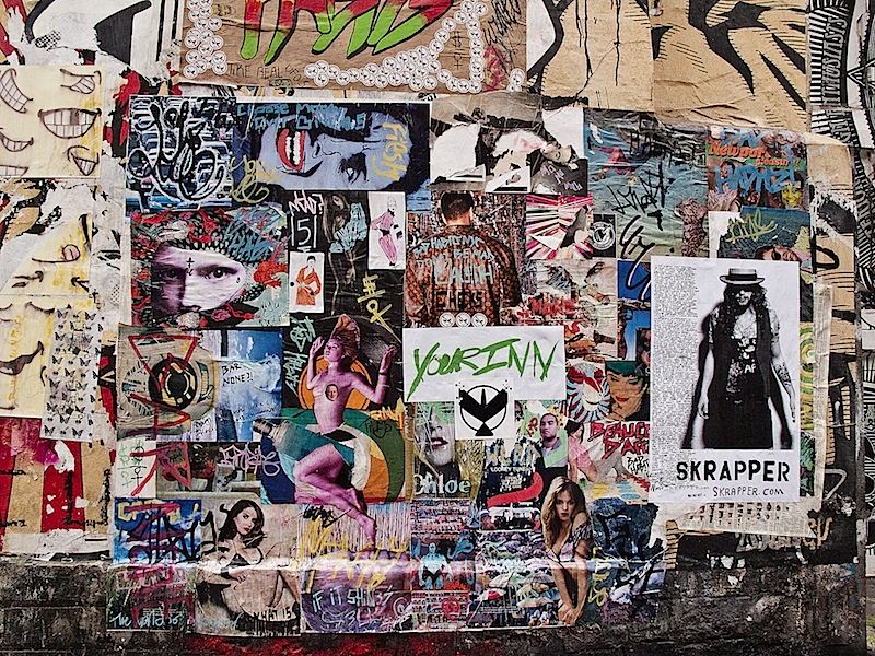 skrapper_street_art.jpg