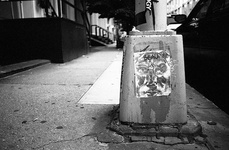 beau_street_art_nyc.jpg