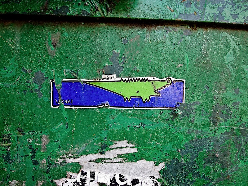 alligator_sticker_nyc_dumpster.jpg