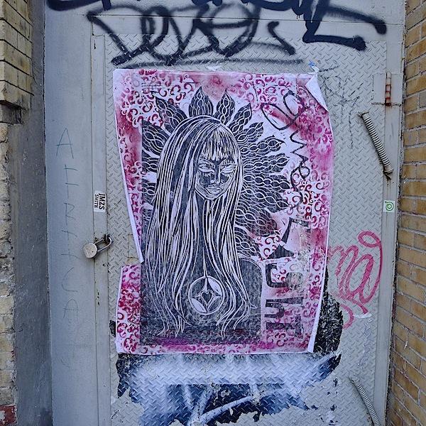 give_light_street_art.jpg