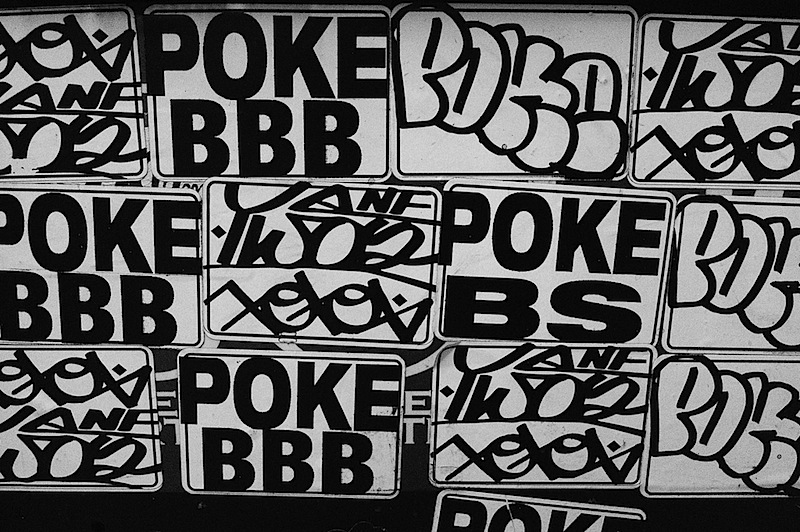 poke_graffiti_street_art_stickers.jpg