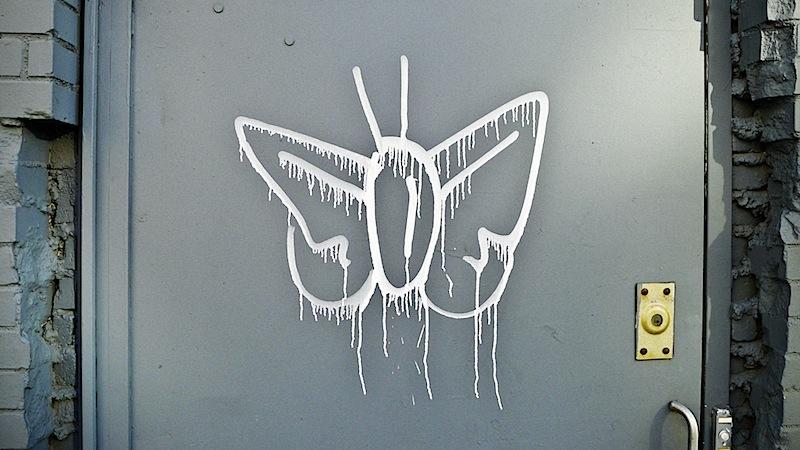 butterfly_street_art_in_nyc.jpg