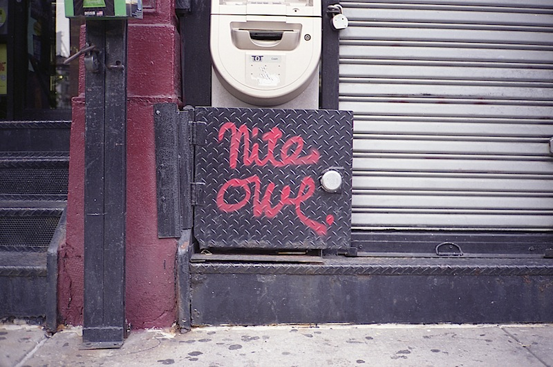 nite_owl_graffiti_in_nyc.jpg