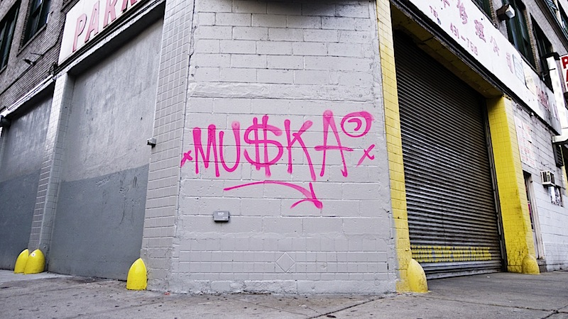 muska_graffiti_tag_nyc.jpg