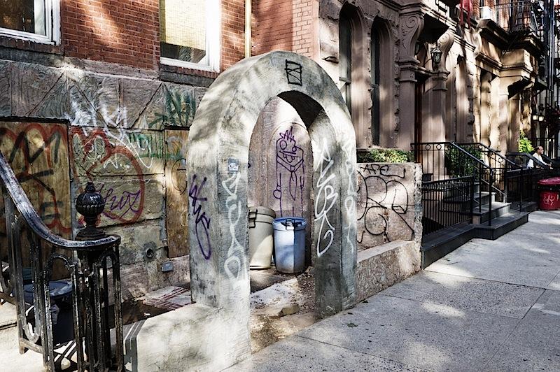 monsters_and_doorways.jpg