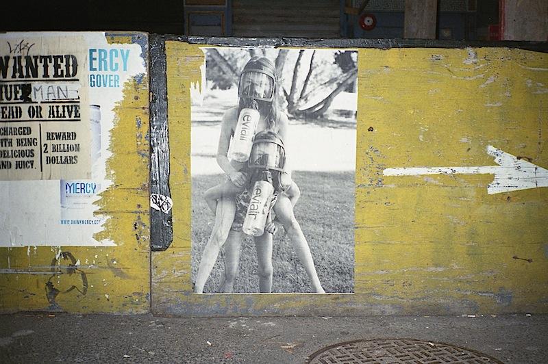 eviair_street_art_nyc.jpg