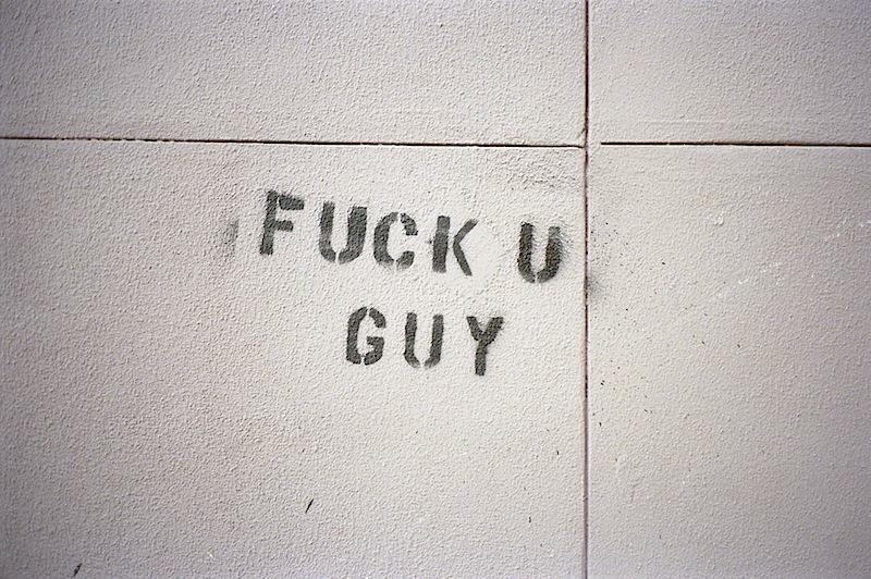 fuck_you_guy_street_art_stencil.jpg