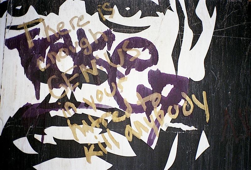 kill_anybody_graffiti.jpg