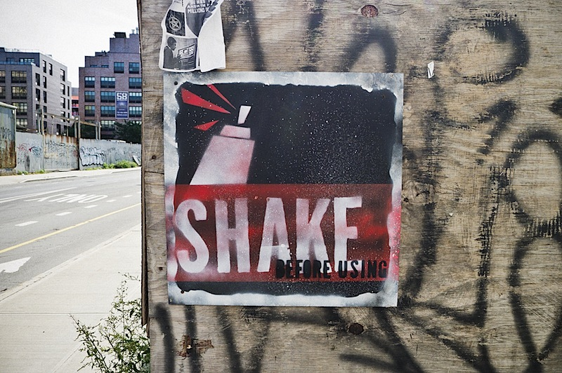shake_before_using_street_art.jpg