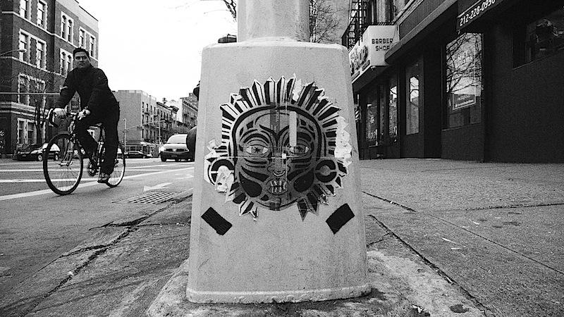 pygmy_street_art_in_nyc.jpg