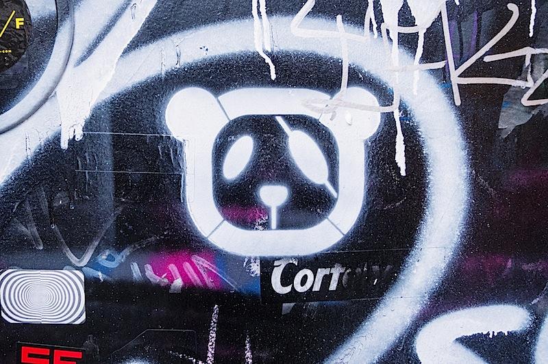 panda_with_eyepatch_street_art.jpg