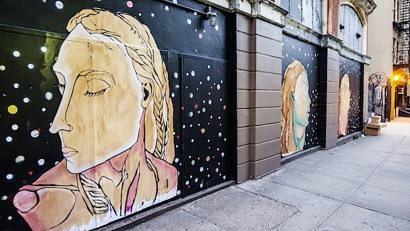 cake_street_art_triptych_east_village_nyc.jpg
