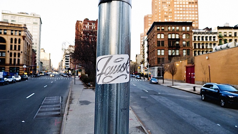 graffiti_by_faust_in_tribeca.jpg