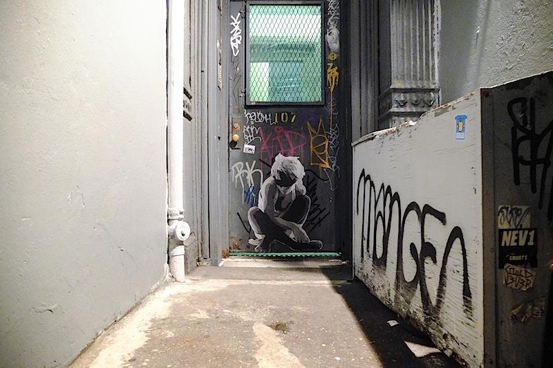 hopeless_nyc_street_art_girl.jpg