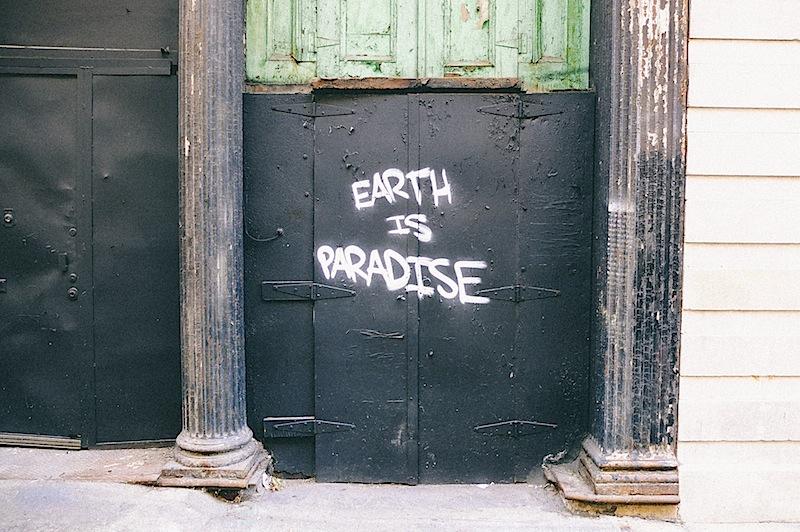 earth_is_paradise.jpg