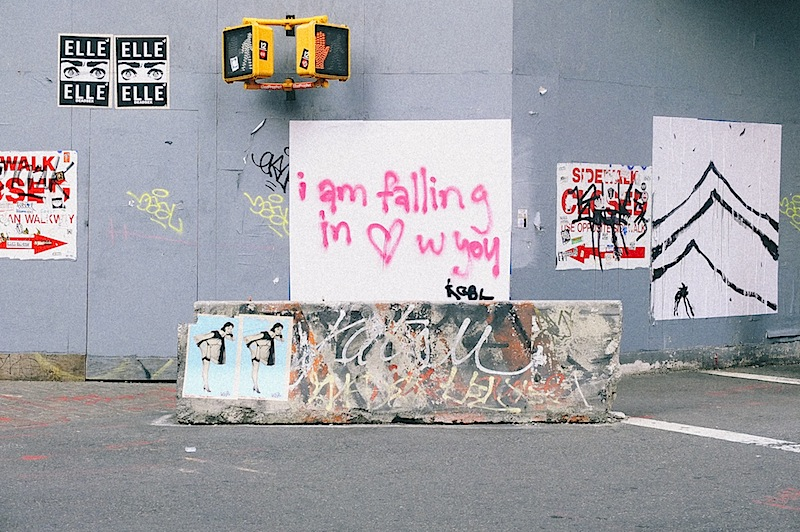 i_am_falling_in_love_with_you.jpg