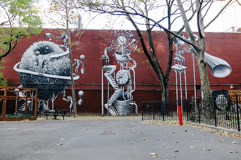 phlegms_massive_mural_in_nyc.jpg
