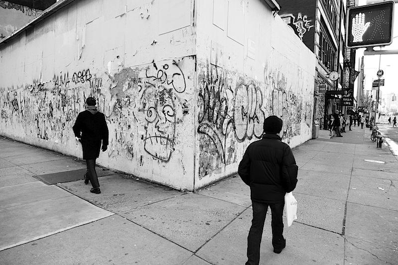 new_york_city_street_art.jpg