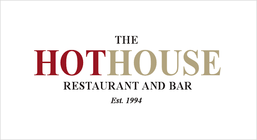 hot-house-restaurant-logo-tile