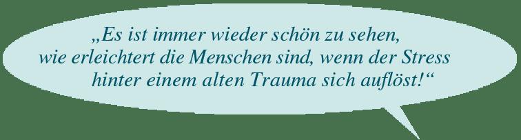 Zitat Ewi Schmidt