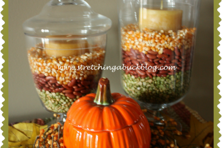 15 fall decor ideas for your home1