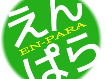 Kawachieiwa Enpara