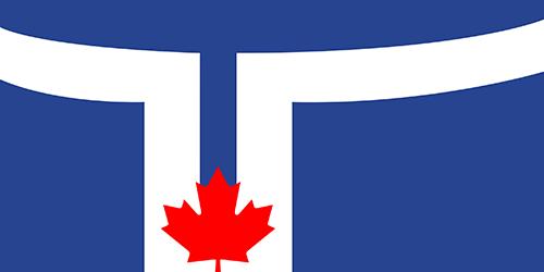 Toronto Wednesday Night Fights