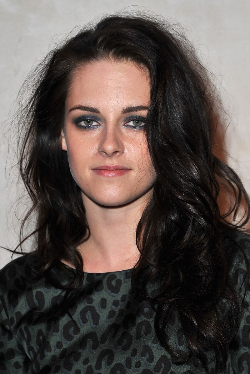kstewartfansLVPARIS