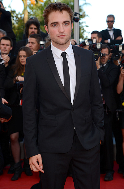 cannes-rob-pattinson_610