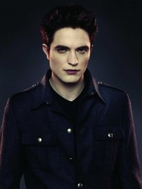 twilight-breaking-dawn-part-2_20
