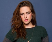 Kstewartfans Japan (2)