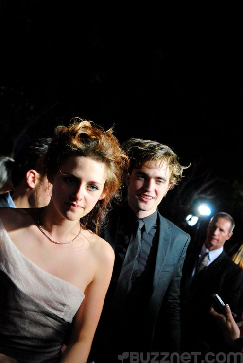 kristen-stewart-robert-pattinson-twilight--large-msg-12270124492