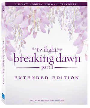 bd2 cover