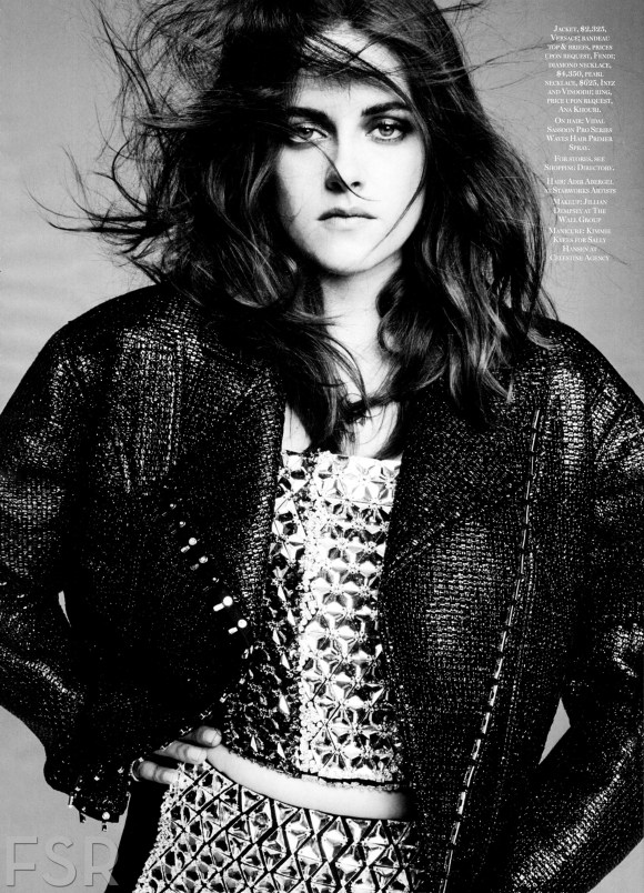 fashion_scans_remastered-kristen_stewart-marie_claire_usa-march_2014-scanned_by_vampirehorde-hq-12