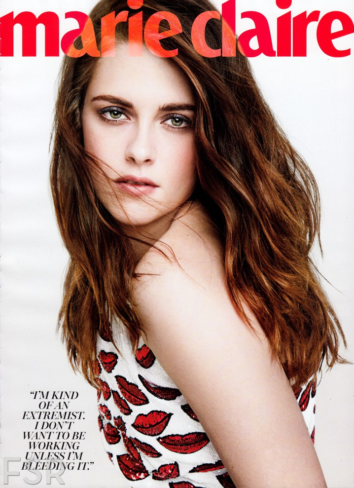 fashion_scans_remastered-kristen_stewart-marie_claire_usa-march_2014-scanned_by_vampirehorde-hq-2
