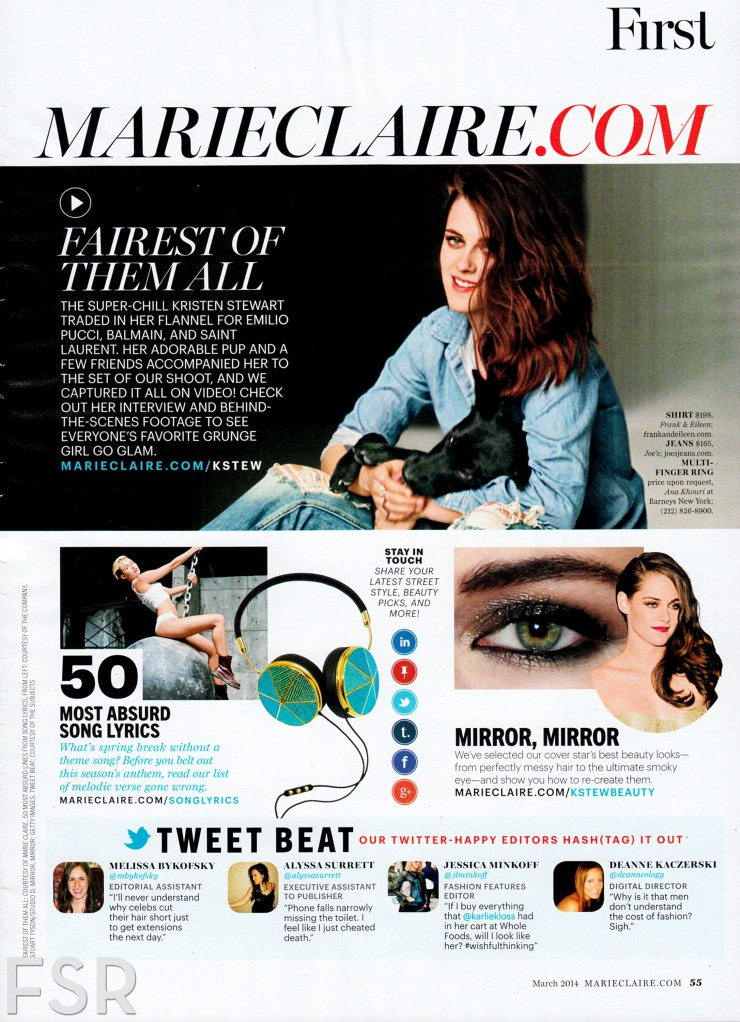 fashion_scans_remastered-kristen_stewart-marie_claire_usa-march_2014-scanned_by_vampirehorde-hq-4
