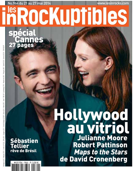 robjuliannecover