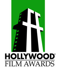 hollywood-film-awards-logo